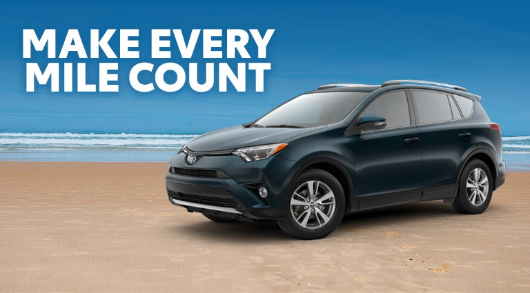 2018_rav4_apr_offer