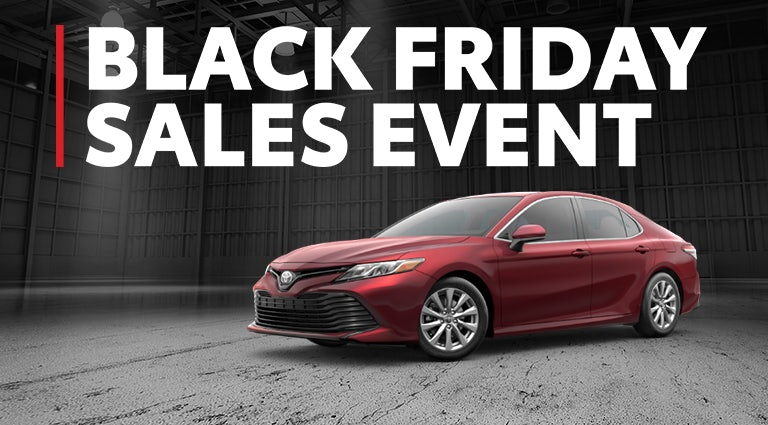 2018_camry_lease_offer