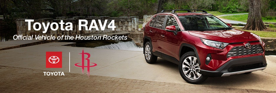 GSTI19068_RAV4_Rockets_BAT_936x315