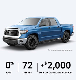 2019_Tundra_APRPlus_May_SP