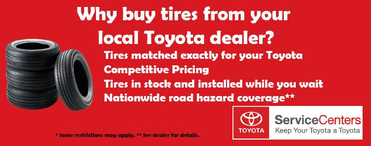 Toyota Dealers Phoenix >> Toyota Parts And Service Offers Valley Toyota Dealers