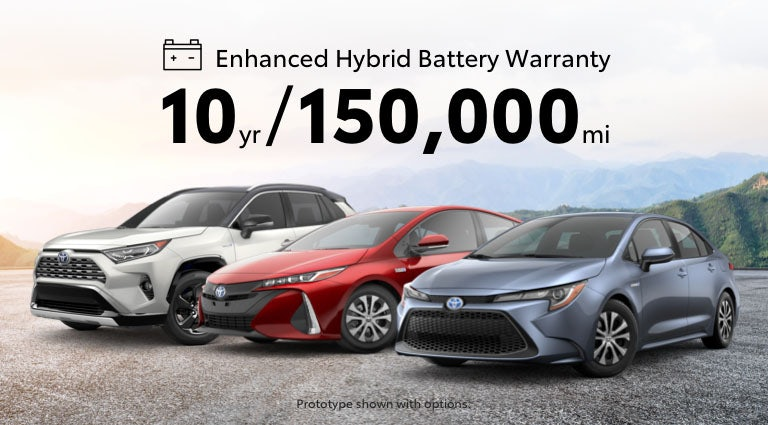 Toyota Build And Price >> Toyota Offers Inventory And Dealerships Special Offers