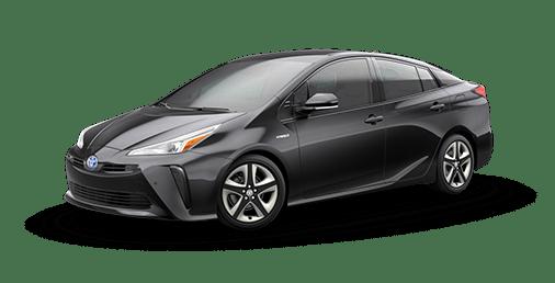 See How The 2019 Prius Prime Compares Against Kia Niro Plug In Hybrid