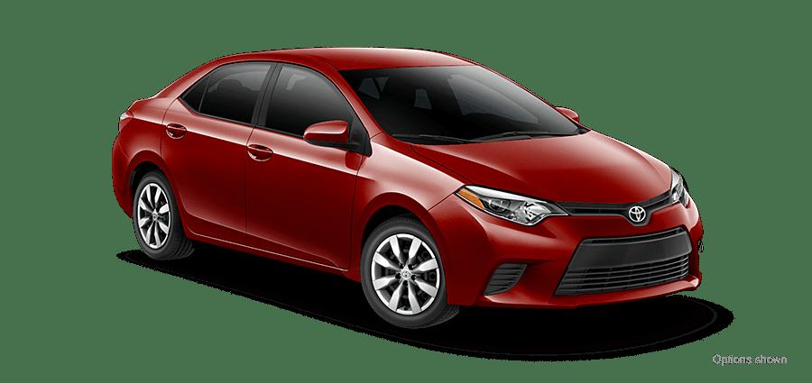 Corolla Or Civic Compare Toyota Corolla Vs Honda Civic Buyatoyota
