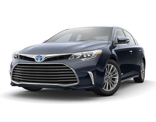 2017 toyota avalon hybrid. Black Bedroom Furniture Sets. Home Design Ideas