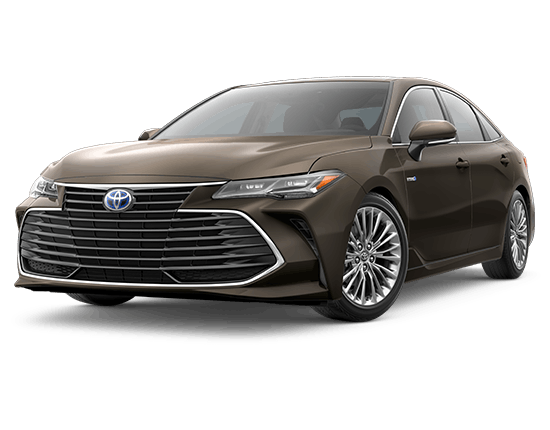 2019 toyota avalon hybrid. Black Bedroom Furniture Sets. Home Design Ideas