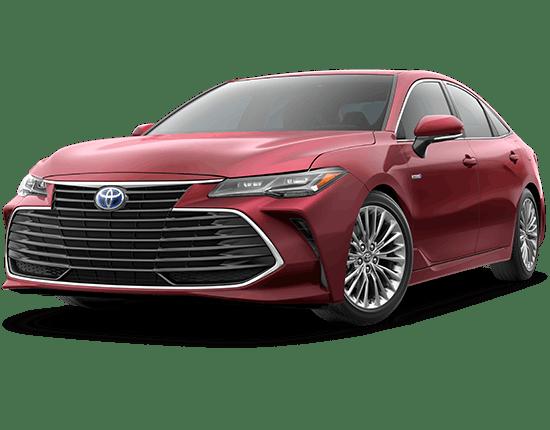 2021 Toyota Avalon Hybrid Explore On Buyatoyota Com Buy A Toyota
