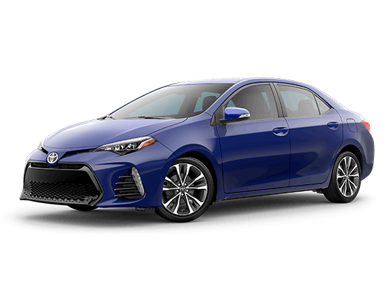 2018 toyota corolla. Black Bedroom Furniture Sets. Home Design Ideas