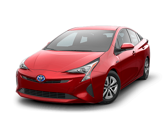 Learn More About Great Offers S Apr Lease Information