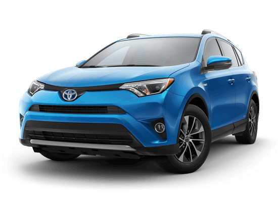 2018 rav4 hybrid. Black Bedroom Furniture Sets. Home Design Ideas
