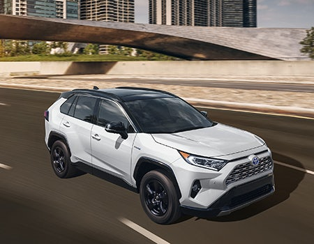 Town Or Taking It Beyond The Pavement There S A Rav4 That Ems Your Ambitions And Redefines What You Can Do Time To Live Life Its Fullest