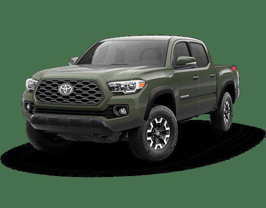 2021 Toyota Tacoma Buyatoyota Com Buy A Toyota Buy A Toyota