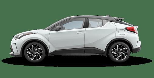 Toyota Dealers Phoenix >> Find A Toyota C Hr Toyota Dealer Buyatoyota Com Phoenix
