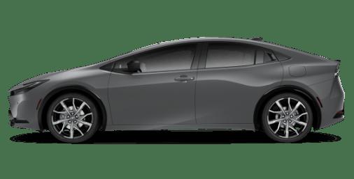 Prius Prime Lease >> Find A Toyota Prius Prime Toyota Dealer Buyatoyota Com Socal