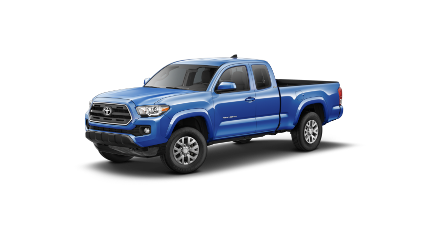 2018_tacoma_apr_offer