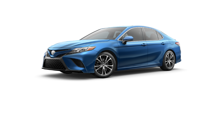 2019_camry_lease_offer
