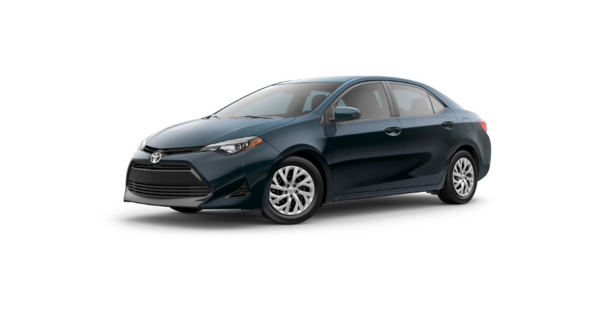 2018_corolla_lease_offer