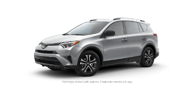 Toyota Offers And Incentives North Bakersfield Toyota In Bakersfield