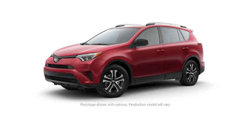 2018_rav4_lease_offer