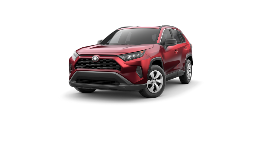 Toyota Offers Inventory And Dealerships Special Offers