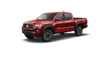 Toyota Offers and Incentives   Auburn Toyota in Auburn