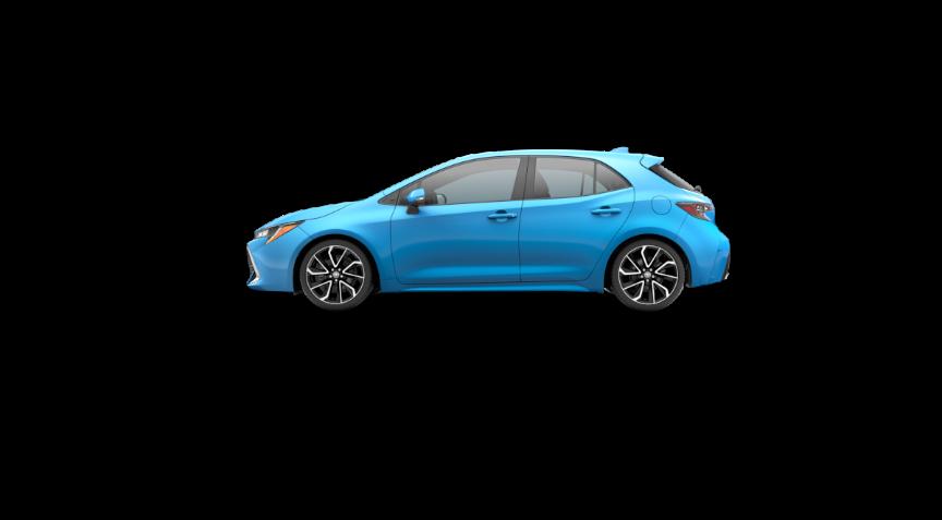 Toyota Dealers Phoenix >> Find A Toyota Corolla Hatchback Toyota Dealer Buyatoyota