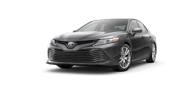 Vehicle Inventory Detail Inventory Search Phoenix Buyatoyota Com Buy A Toyota