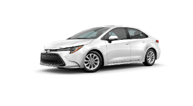 Toyota Lease Deals >> Toyota Financing Lease Deals Toyota Direct