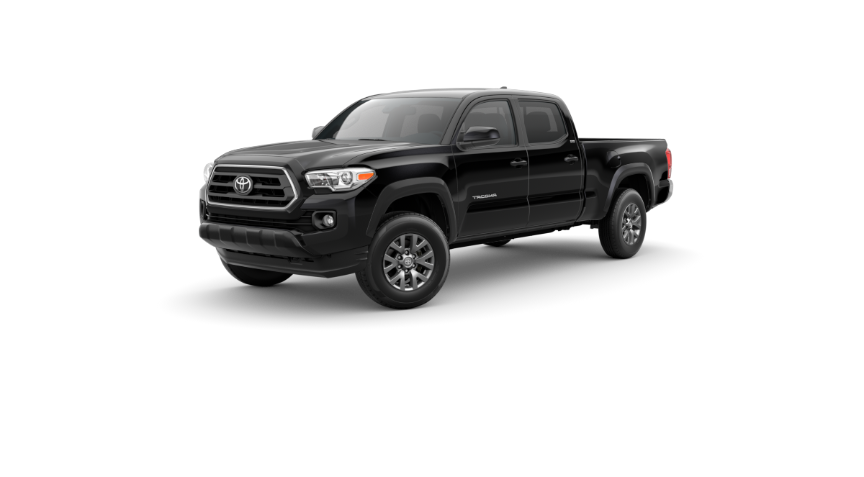 Offer Details Local Toyota Offers Buyatoyota Com Sandiego Buy A Toyota