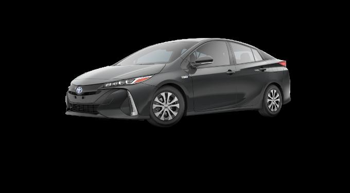 Toyota Dealers Utah >> 2020 Toyota Prius Prime Buyatoyota Com