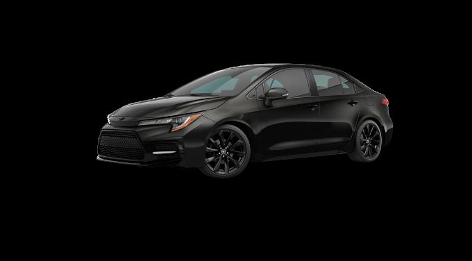 2021 Corolla Buyatoyota Com Buy A Toyota